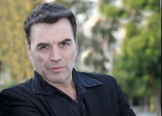 Πέθανε από καρκίνο ο τραγουδιστής Γρηγόρης Γκολφινόπουλος- Ραγίζει καρδιές το αντίο της Νένας Χρονοπούλου!