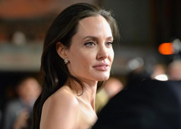 Σοκάρουν οι αποκαλύψεις για το σκάνδαλο Weinstein: Jolie και Paltrow τον κατηγορούν για σεξουαλική παρενόχληση