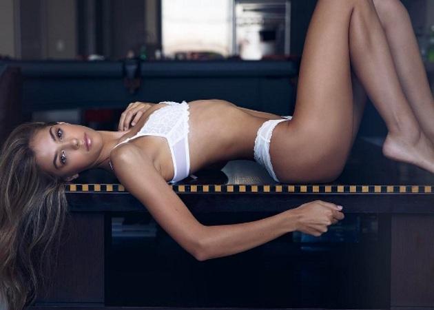 H κόρη του Sylvester Stallone, Sistine μεγάλωσε και είναι πανέμορφη! Φωτογραφίες