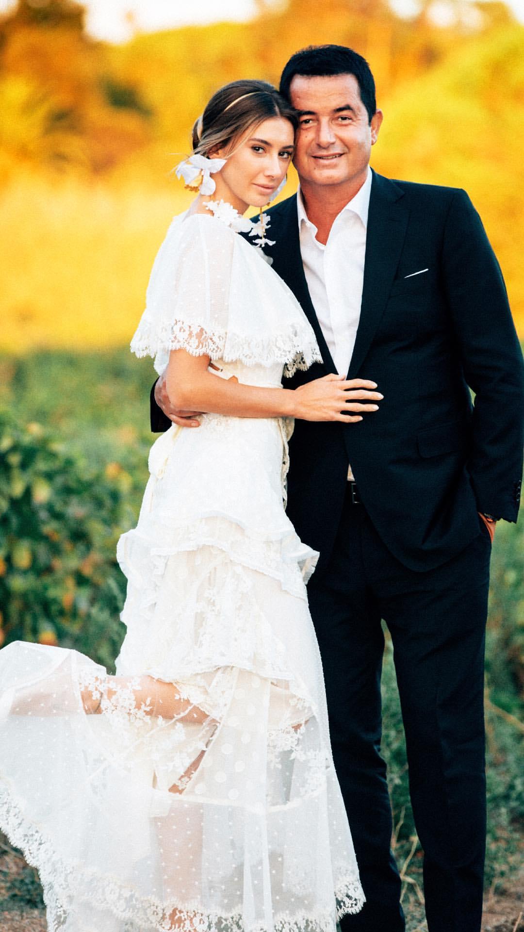 Γαλλική Γάμος