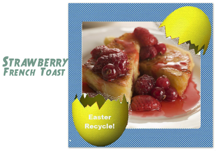 src=/files/Image/Recipes/2013/EASTER/4.jpg