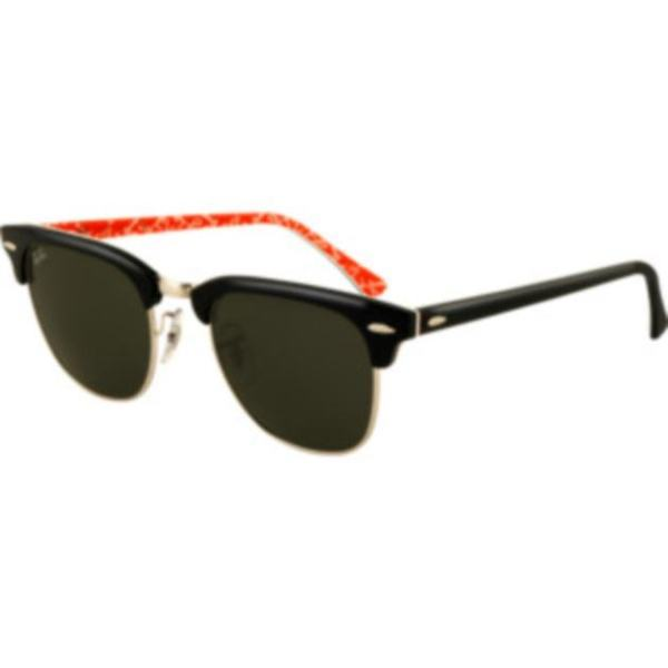 63d3954f2b8b2 ray ban outlet rome