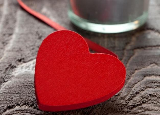 Αγάπη: Το μεγαλύτερο δώρο! Τι σημαίνει αγαπάω σωστά;