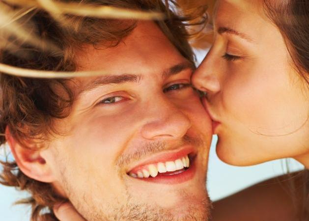 Οι 10 φράσεις που δεν πρέπει ποτέ να πεις στο σύντροφό σου...