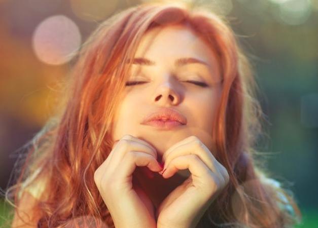 Οι ψυχολόγοι λένε: αγάπησε τον εαυτό σου! Μάθε πως μπορείς να το κάνεις...