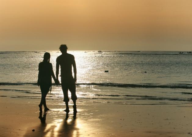 ΤΟ ΜΥΣΤΙΚΟ ΤΗΣ ΕΠΙΤΥΧΙΑΣ: Τι πρέπει να κάνεις για να έχεις μια ευτυχισμένη σχέση...