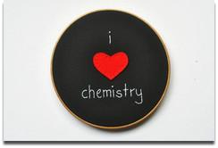 Fotor071919249 - Η χημεία του έρωτα! Τι μπορείς να κάνεις τελικά για να ερωτευτείς;