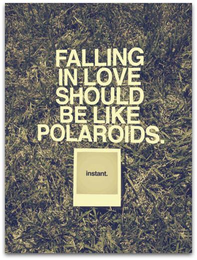 love1 - Η χημεία του έρωτα! Τι μπορείς να κάνεις τελικά για να ερωτευτείς;