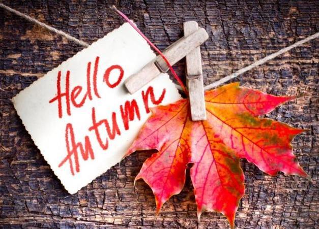 ΜΗΝΙΑΙΕΣ ΠΡΟΒΛΕΨΕΙΣ: Πώς θα είναι ο Οκτώβριος για τα ερωτικά και τα επαγγελματικά σου;