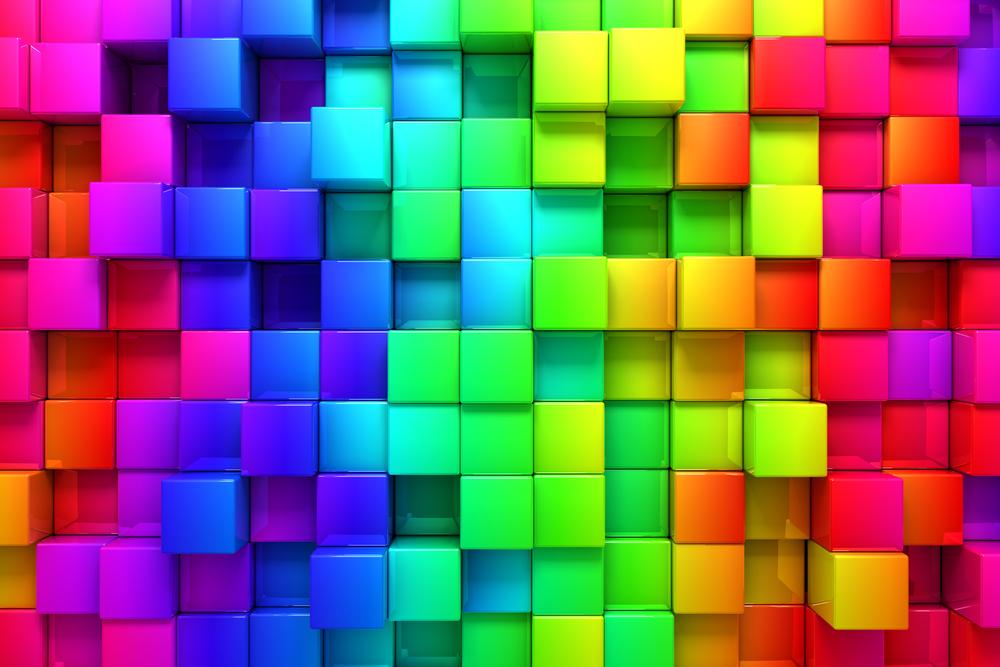 Αποτέλεσμα εικόνας για Τι χρώμα έχει η ημερομηνία που γεννήθηκες; Δες τι σημαίνει για το χαρακτήρα σου!