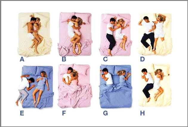src=/files/Image/SxeseisKaiSex/2014/LOVEQUIZ/couples_sleeping_positions.jpg