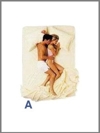 src=/files/Image/SxeseisKaiSex/2014/LOVEQUIZ/couples_sleeping_positions_1.jpg