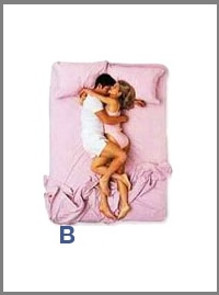 src=/files/Image/SxeseisKaiSex/2014/LOVEQUIZ/couples_sleeping_positions_2.jpg