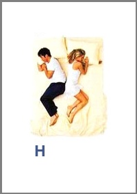 src=/files/Image/SxeseisKaiSex/2014/LOVEQUIZ/couples_sleeping_positions_8.jpg