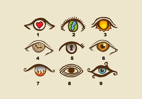 eye_personality_test.jpg