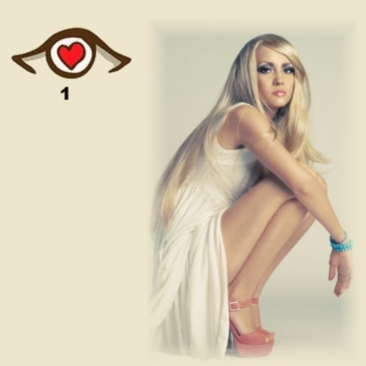 eye_1_530_530.jpg