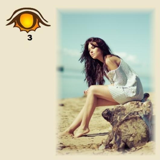 eye_3_530_530.jpg