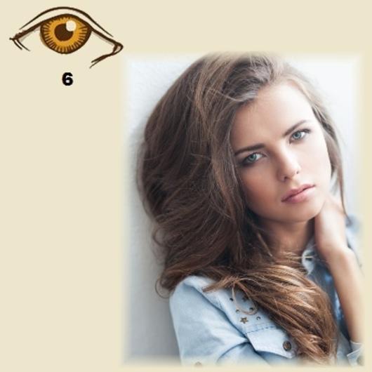 eye_6_530_530.jpg