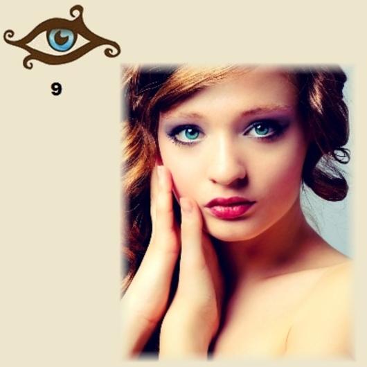 eye_9_530_530.jpg