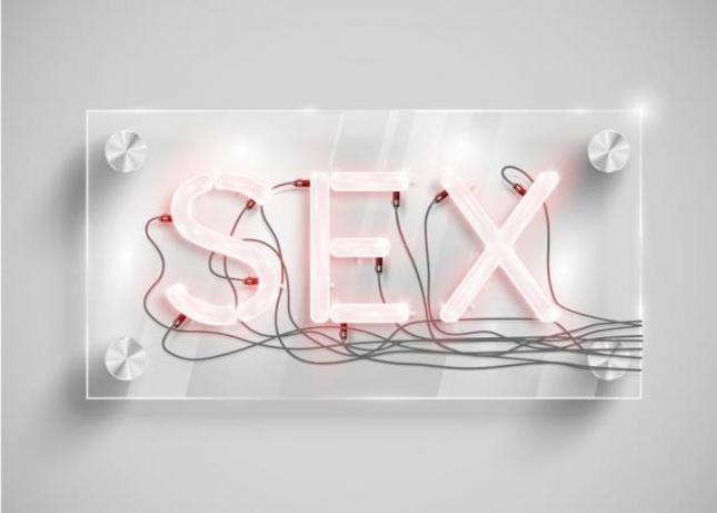 13 Μύθοι γύρω από το σεξ!