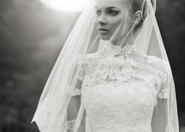 Γάμος! 7 πράγματα που πρέπει να τσεκάρεις πριν αποφασίσεις να τον παντρευτείς
