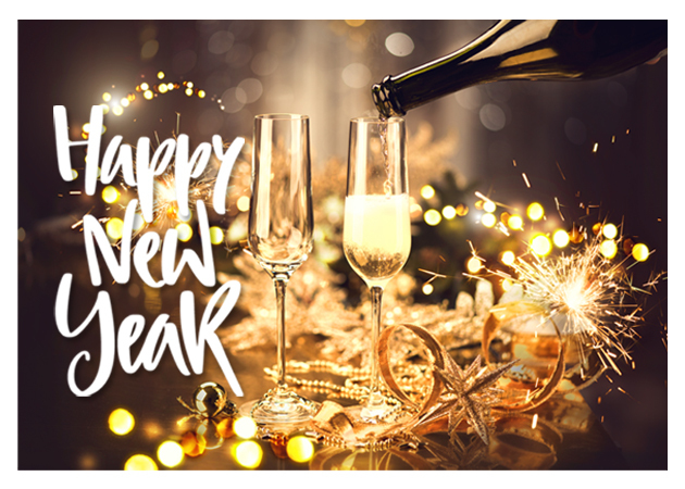 ΖΩΔΙΑ: Ετήσιες αστρολογικές προβλέψεις για το 2017!