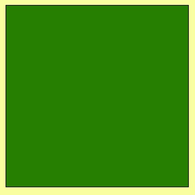 Αποτέλεσμα εικόνας για πρασινο χρωμα