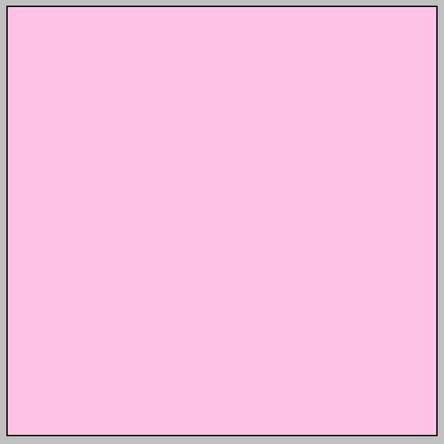 Αποτέλεσμα εικόνας για ροζ χρωμα