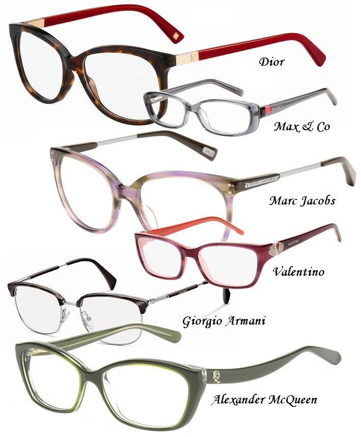 71010b8c62 Τα γυαλιά οράσεως είναι τάση... ακόμα κι αν δεν έχεις μυωπία! - TLIFE