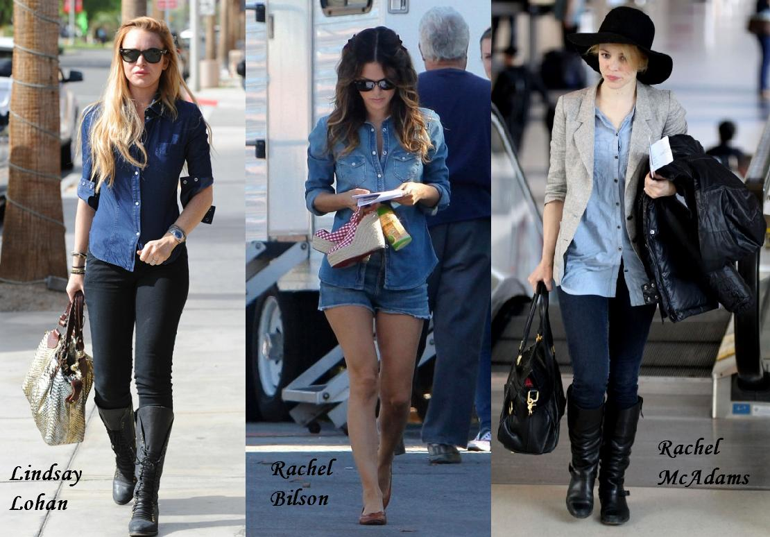 9d721852ead3 https   www.tlife.gr moda celebrities-moda ti-forese-o-sakis-stin ...