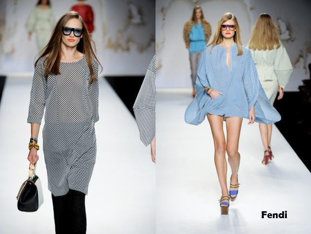 Lifestyle  Fashion b6efb4c0ed7