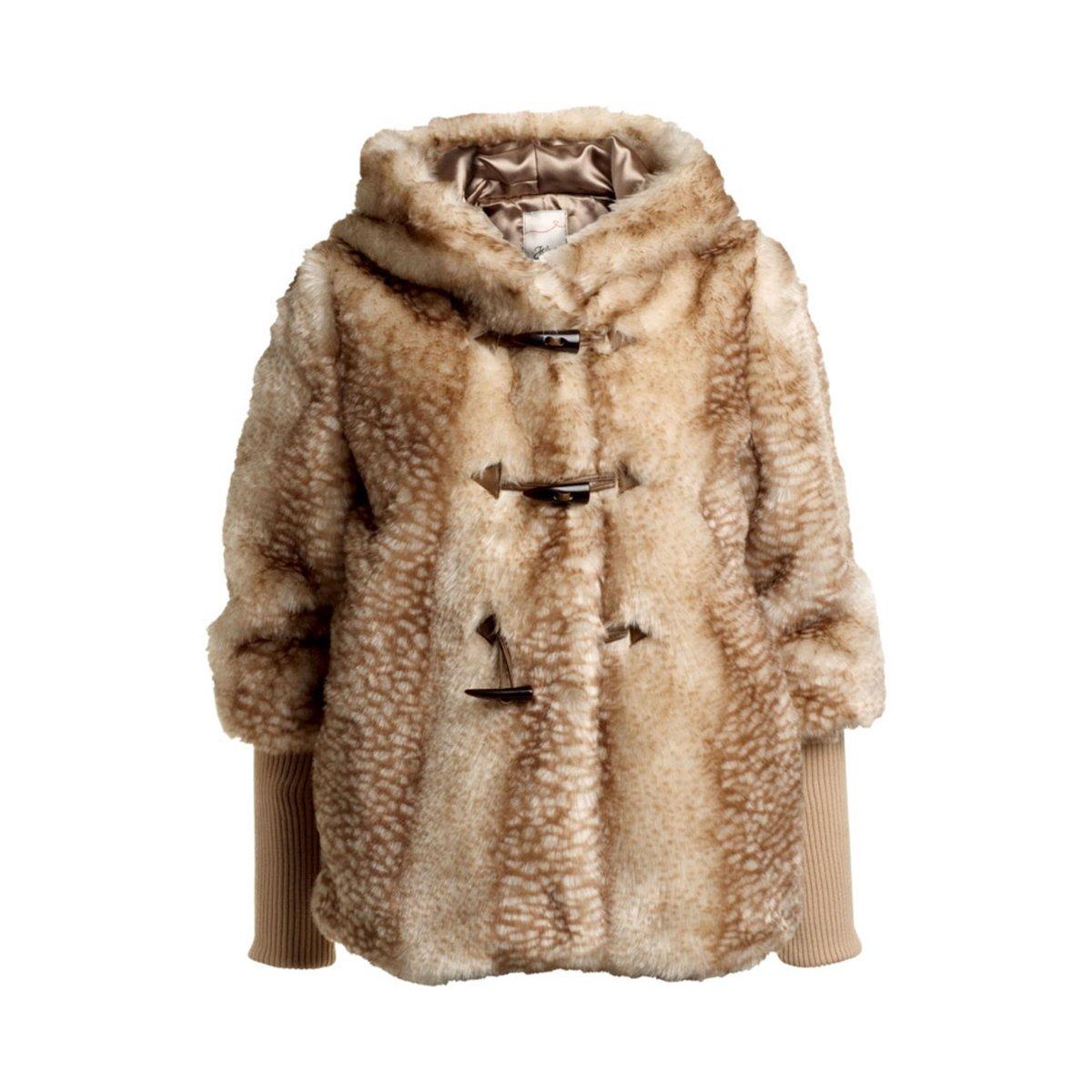 La redoute 81.50 ευρώ. Φυσικά μπορείς να επιλέξεις ανάμεσα στα μοντγκόμερι  και τα παλτό που είναι εξαιρετικές επιλογές για την καθημερινότητά σου  αρκεί η ... 3be9955dae8