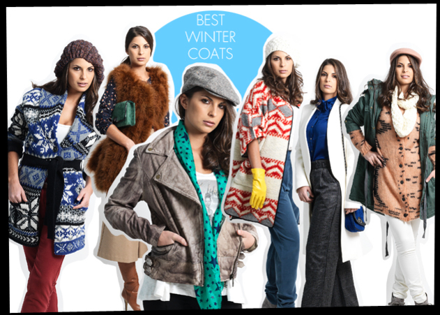 Lifestyle  Fashion a45f617abf8