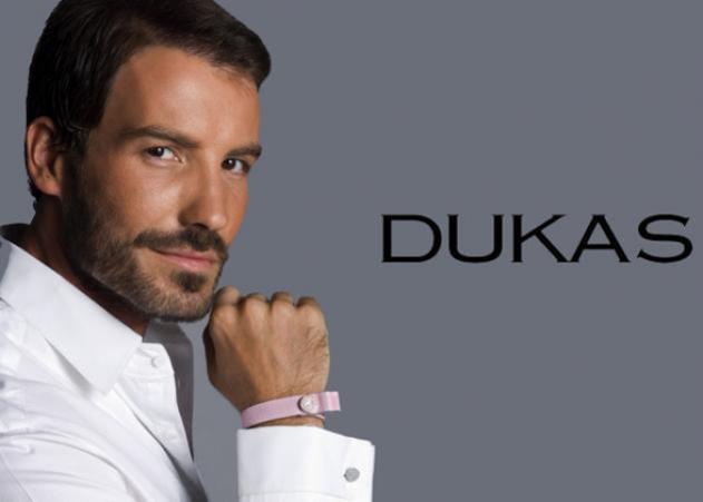 Μεγάλη επιτυχία για τον δούκα