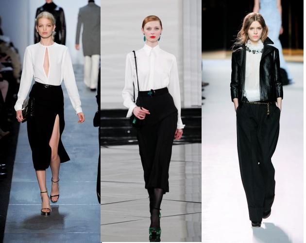 Πως να επιλέξεις και πως να φορέσεις σωστά το λευκό σου πουκάμισο ... 527df816978