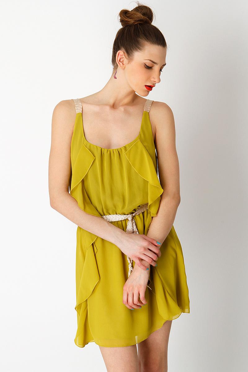 483e64594373 Χρειάζομαι κι εγώ μία συμβουλή! Θέλω να πάω σε μία ορκωμοσία και αγόρασα το  συγκεκριμένο φόρεμα