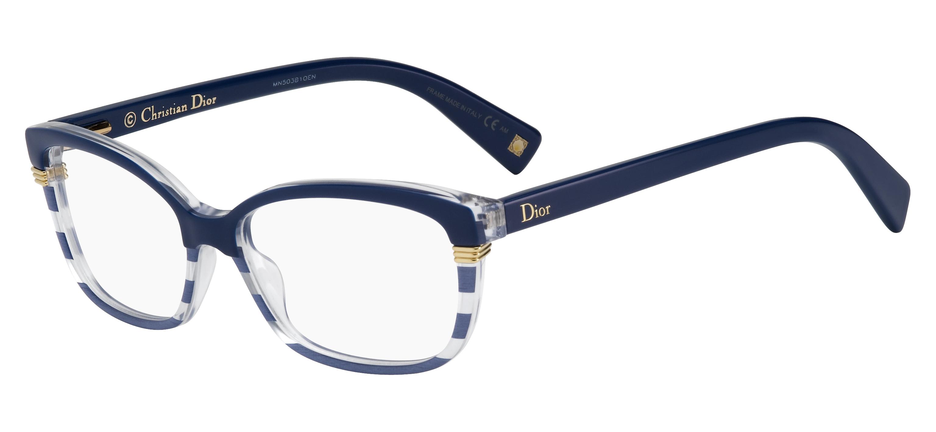 Γυαλιά ηλίου Crpoisette Dior! Δες τη νέα συλλογή.. - TLIFE 2e65f625a8b