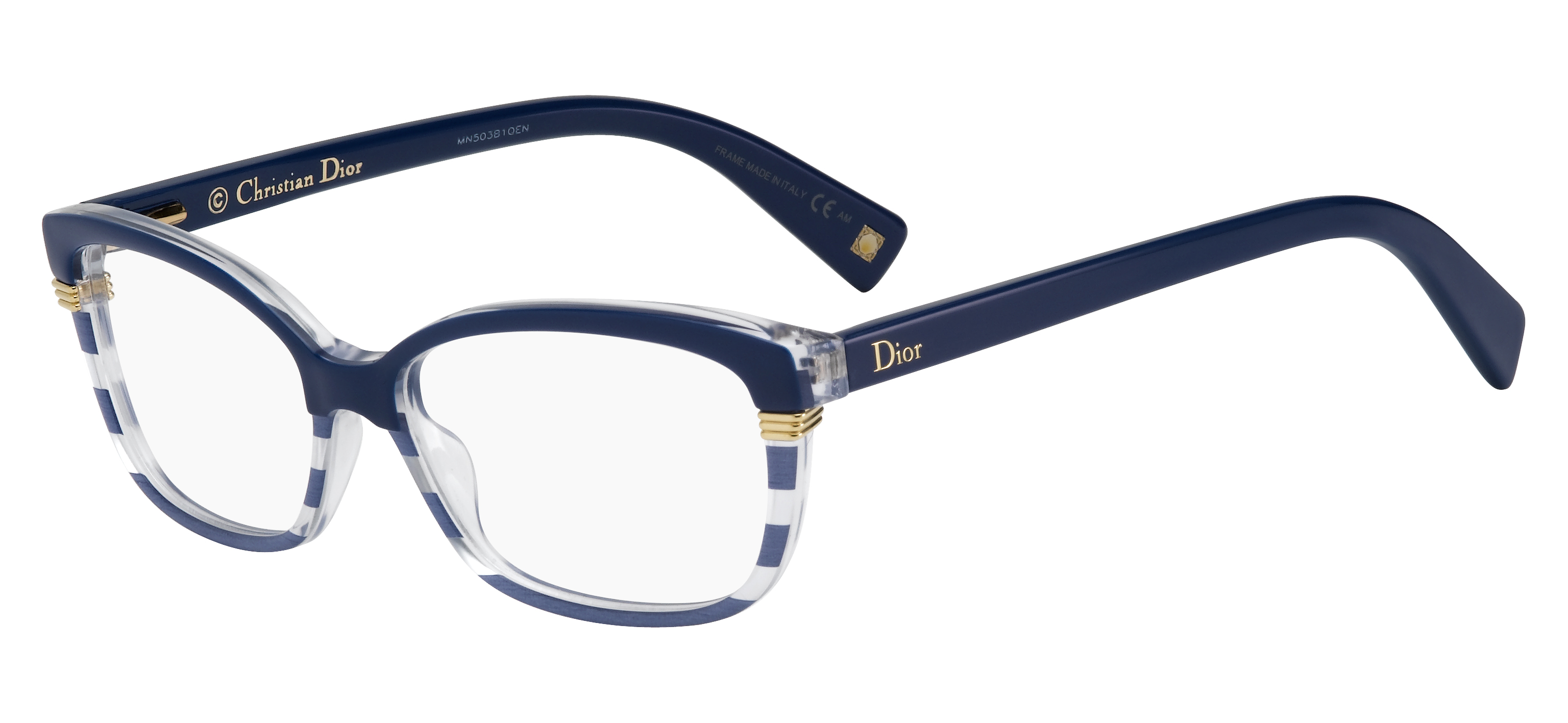 03e1cf3389 Γυαλιά ηλίου Crpoisette Dior! Δες τη νέα συλλογή.. - TLIFE