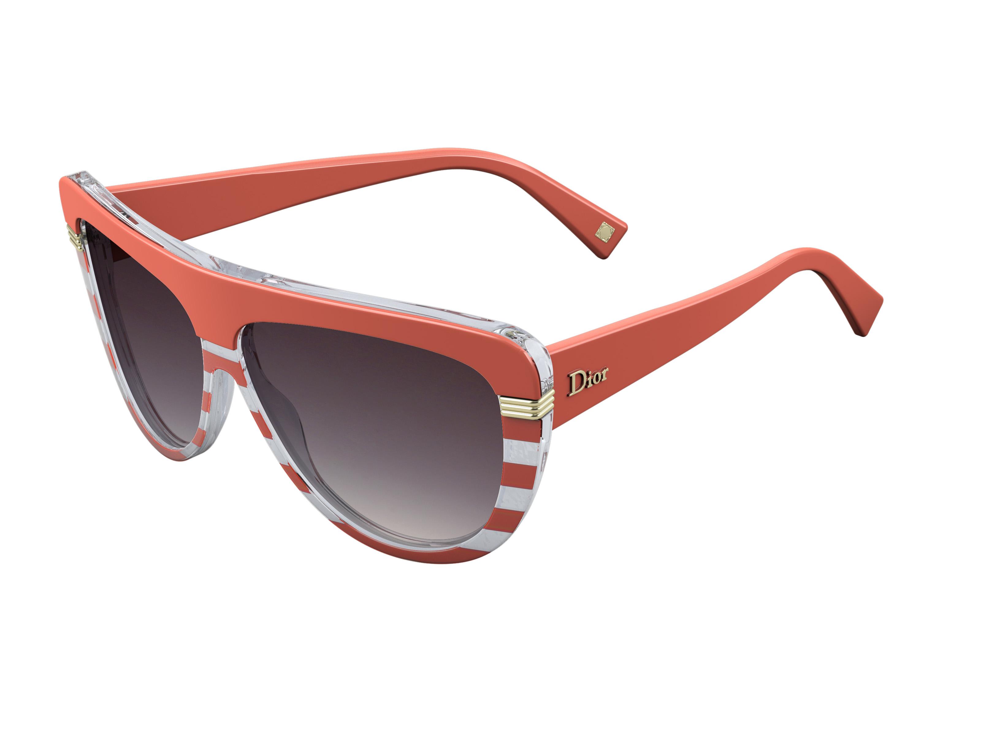 Γυαλιά ηλίου Crpoisette Dior! Δες τη νέα συλλογή.. - TLIFE a76c40c5546