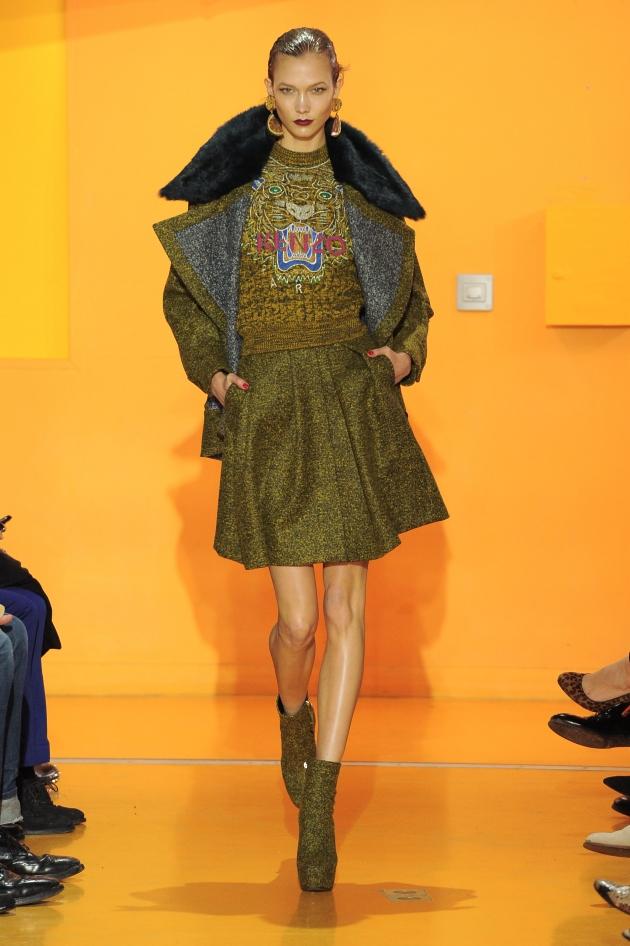 10 fashion rules για να φορέσεις σωστά το πουλόβερ σου! To must have ... 8f1f8fc6064