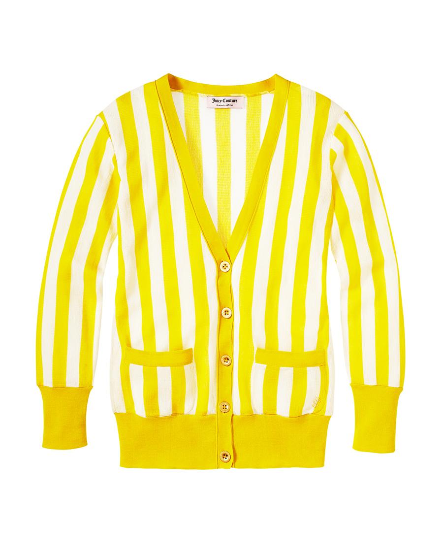 42870f76bf90 Πώς να ντυθείς σωστά ανάλογα με τον σωματότυπό σου… – Newlifestyle