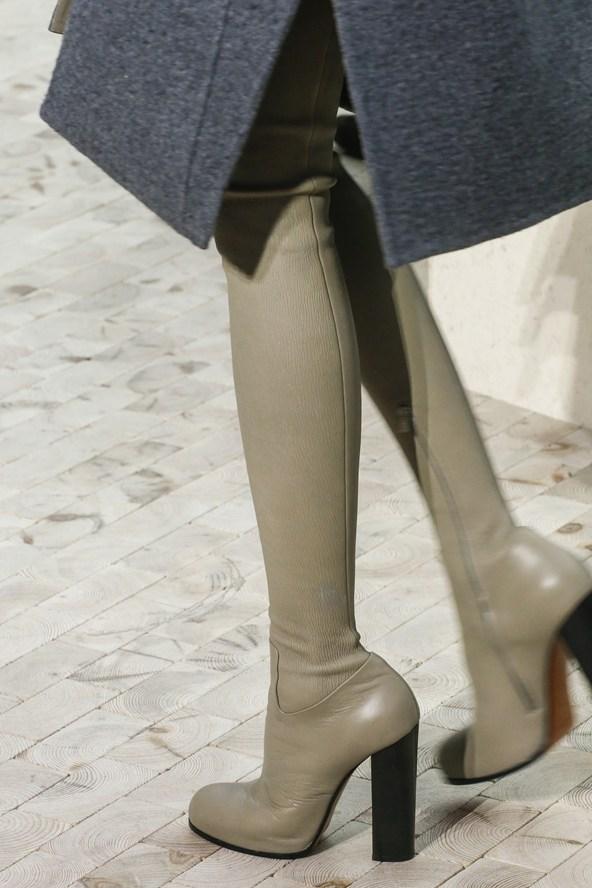 Модная обувь 2014 фото 7