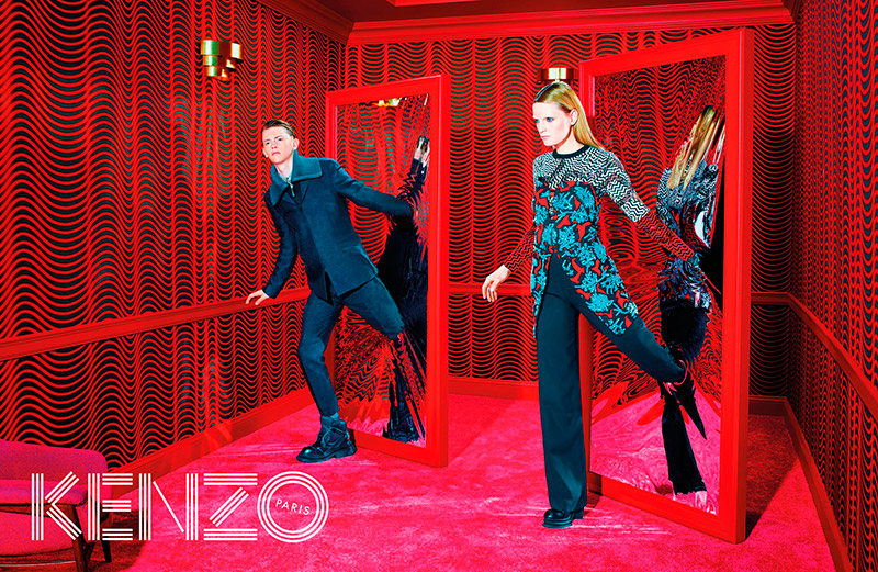 src=/files/Image/fashion/2014/JULY/15-7/kenzo_fw14_campaign_fy1.jpg
