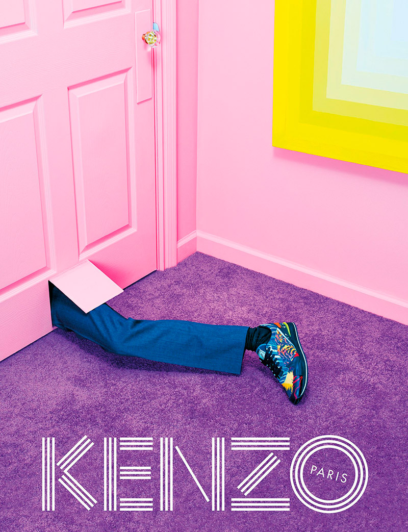 src=/files/Image/fashion/2014/JULY/15-7/kenzo_fw14_campaign_fy3.jpg