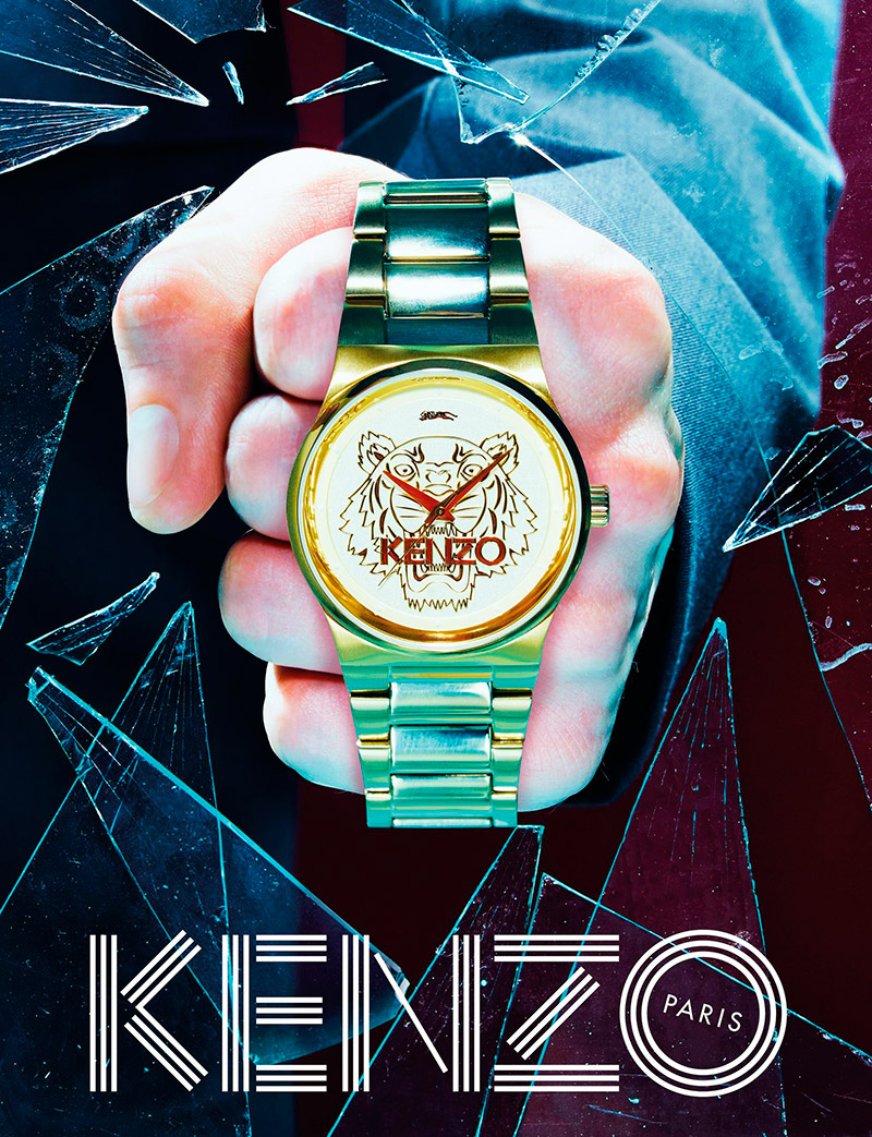 src=/files/Image/fashion/2014/JULY/15-7/kenzo_fw14_campaign_fy4.jpg
