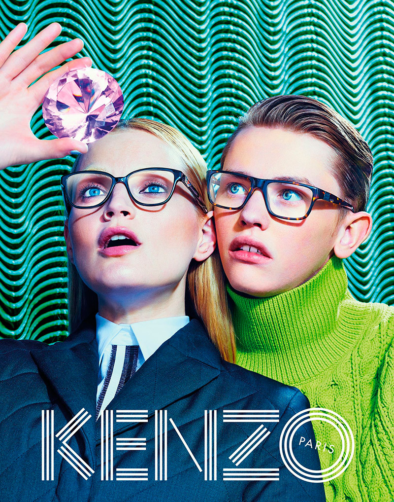 src=/files/Image/fashion/2014/JULY/15-7/kenzo_fw14_campaign_fy5.jpg