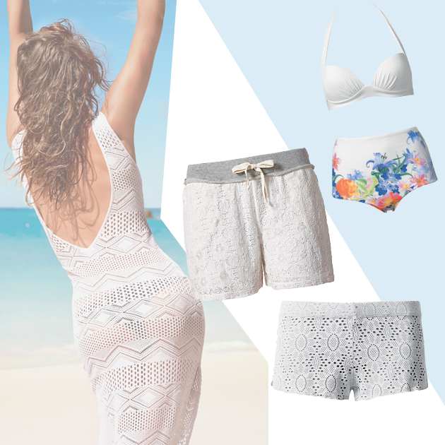 10 Beachwear styles από την Calzedonia  Follow your color vibe! - TLIFE c1e85489e49
