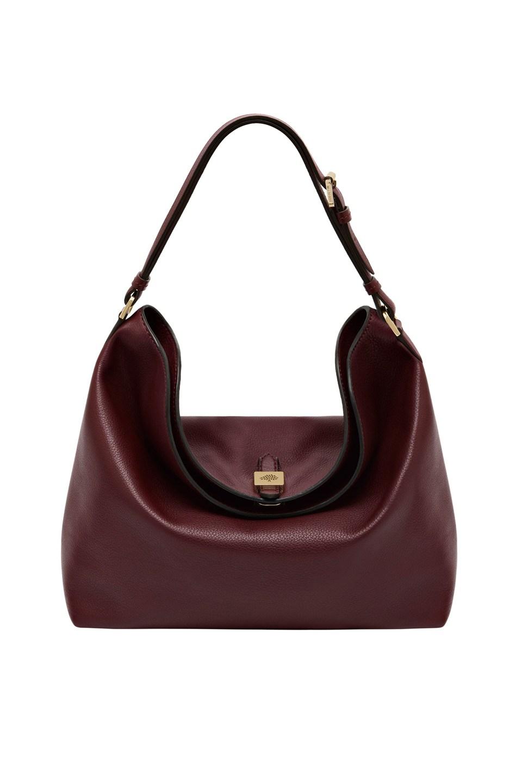 3991b352ea Tessie  Η νέα σειρά με τσάντες της Mulberry σε πιο προσιτές τιμές ...