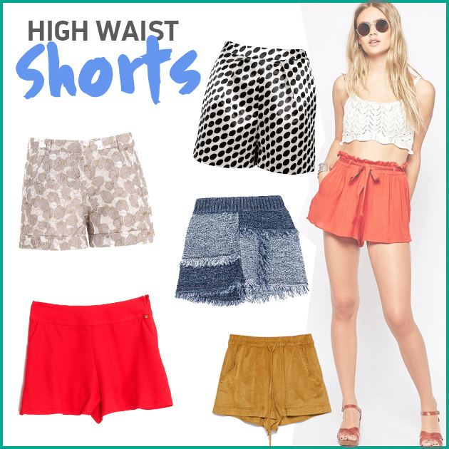 src=/files/Image/fashion/2015/JUNE/KREMASTRES/HIGH-WEIST-SHORTS/highwaist1.jpg