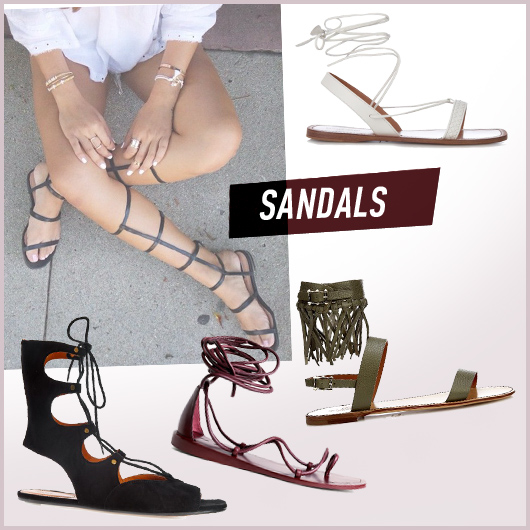 src=/files/Image/fashion/2015/MAY/KREMASTRES/SANDALS/sandals1.jpg